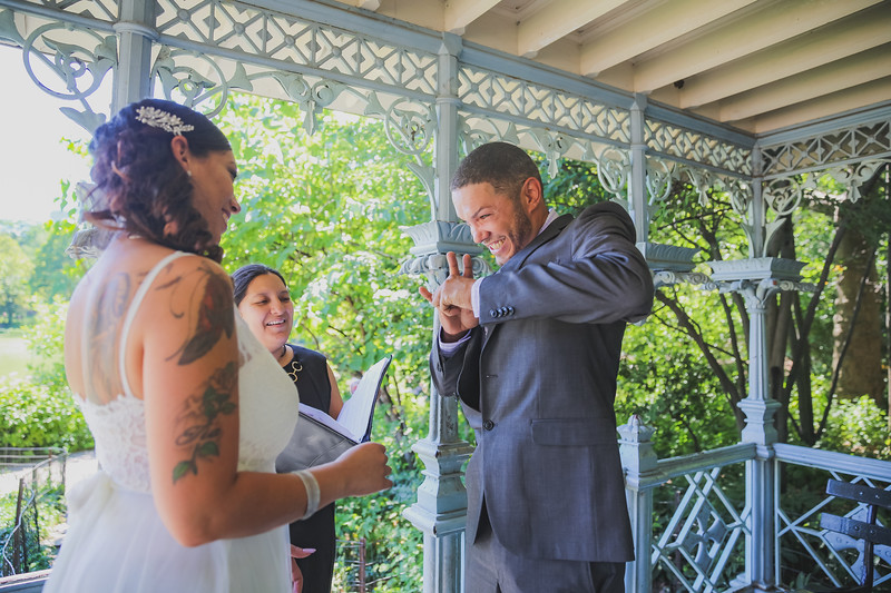 Central Park Wedding - Tattia & Scott-40.jpg