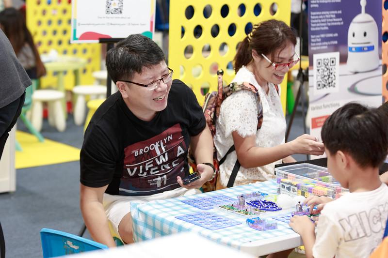 KidsSTOP's 'Preschool STEAM Learning Festival' (PLF) Event-D2-205.jpg
