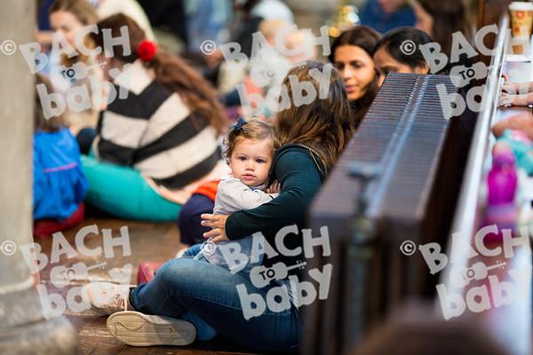 Bach to Baby 2017_Helen Cooper_Pimlico_2017-14-09-9.jpg