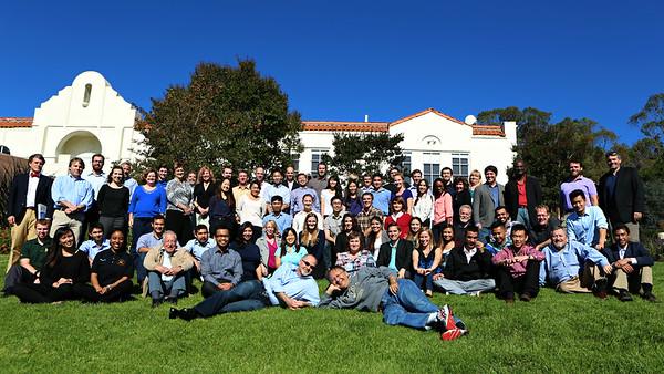 2014 Education Symposium