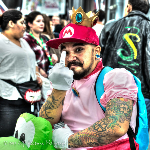 NYC ComicCon 2017-1430_tonemapped.jpg