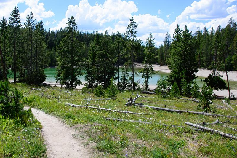 south-rim-trail-127.jpg