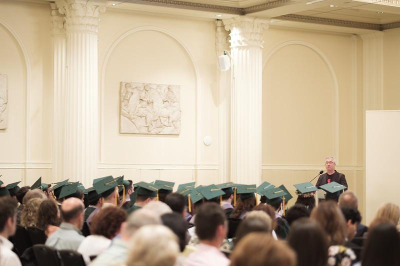UOPDXDesign_Graduation2019-48.jpg
