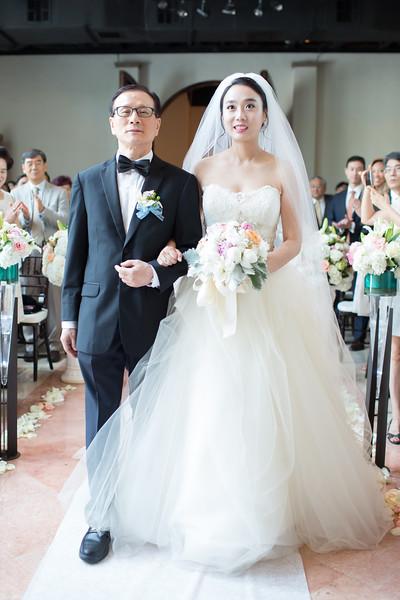 Bell Tower Wedding ~ Joanne and Ryan-1474.jpg