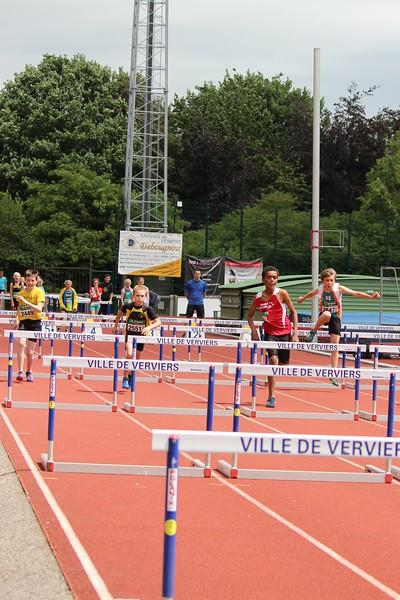 Verviers-2017 (108).JPG