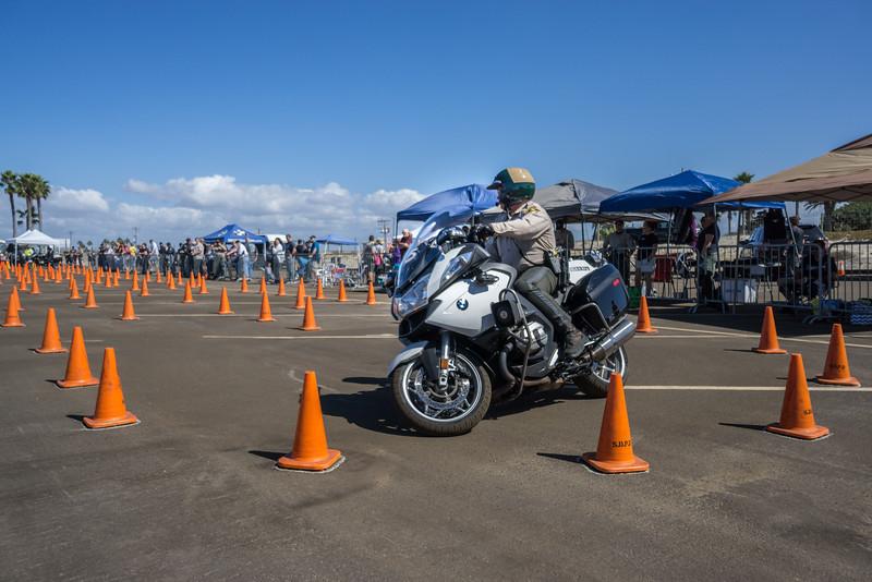 Rider 65-30.jpg