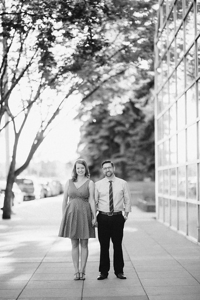 Cara+Adam_Engaged-28.jpg