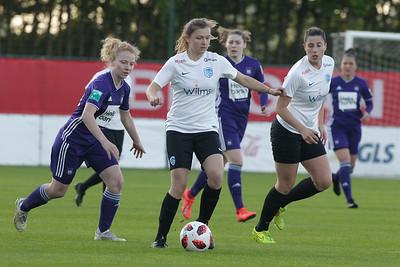 20190511 - RSC Anderlecht - KRC Genk Ladies