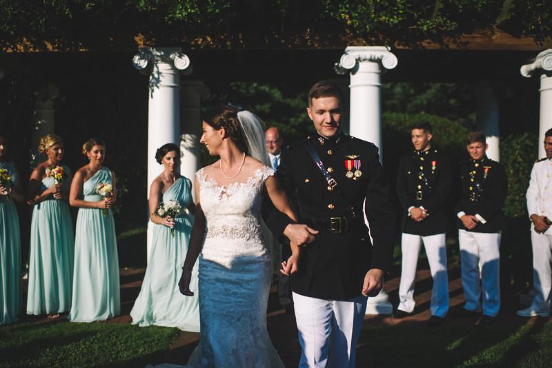 Philadelphia Wedding Photographer - Bernreuther-419.jpg