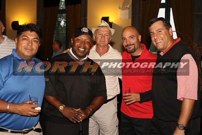 Bronx Historical Golf Outing