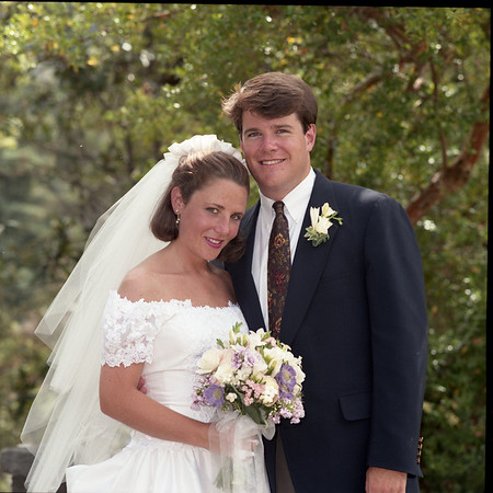 Yates-Ross Wedding scans