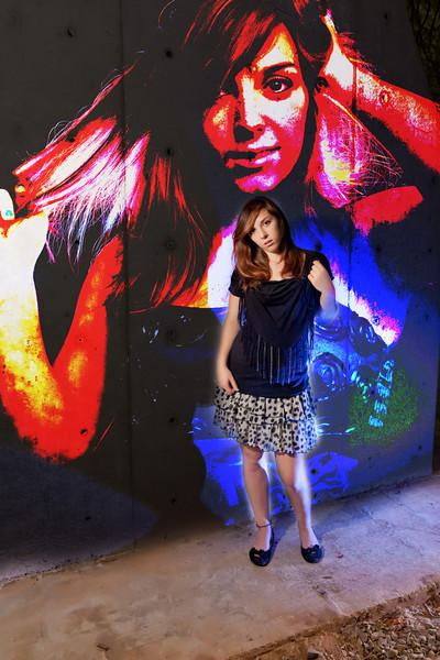 Holly Smith-9666w-wallPaint.jpg