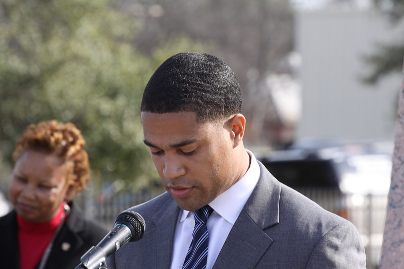 MLK Speech C (113).JPG