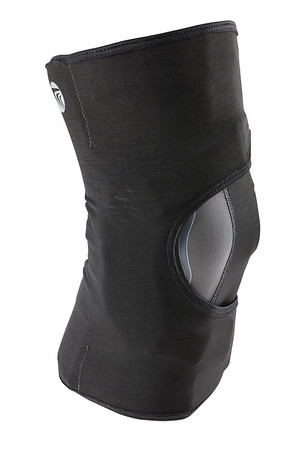 FreeRunner Knee Brace