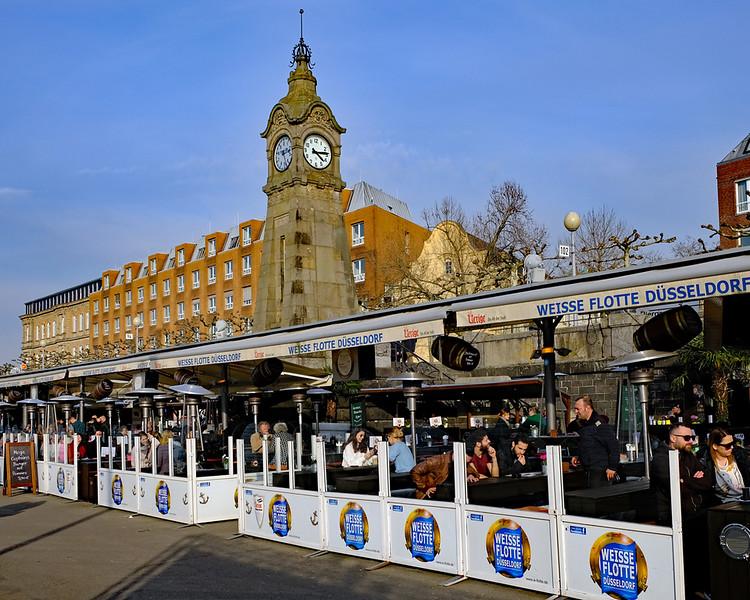 Dusseldorg waterfront.jpg