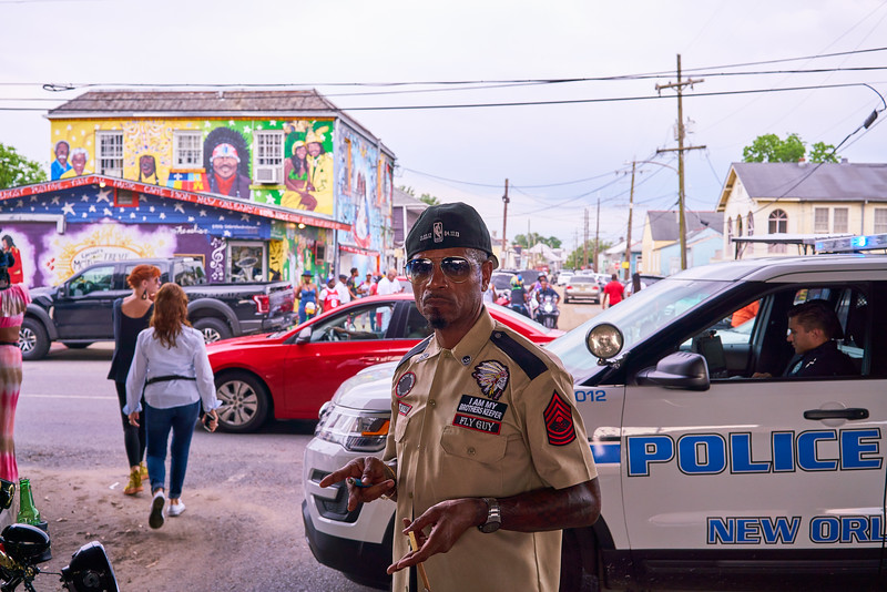Original Big 7 Second Line Parade_May 12 2019_May 12 2019_17-21-13_15624.jpg