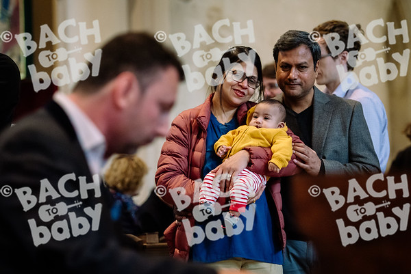 © Bach to Baby 2017_Alejandro Tamagno_Regents Park_2017-09-16 047.jpg