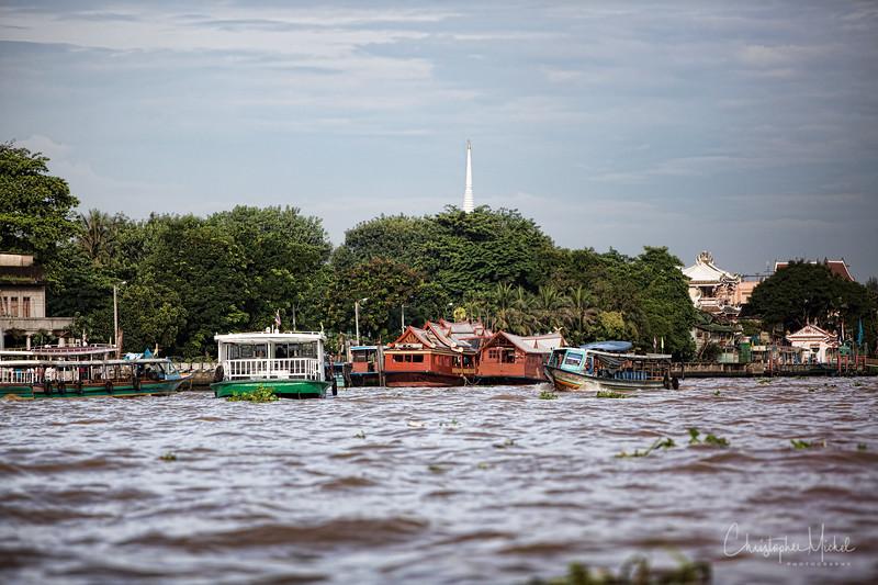 bangkok1_20120913_3483.jpg