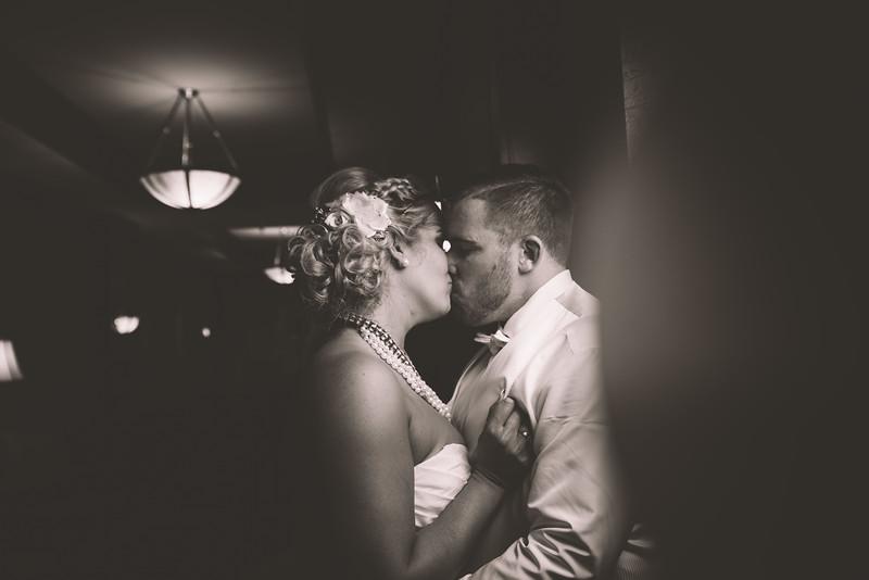 Flannery Wedding 4 Reception - 270 - _ADP6402.jpg