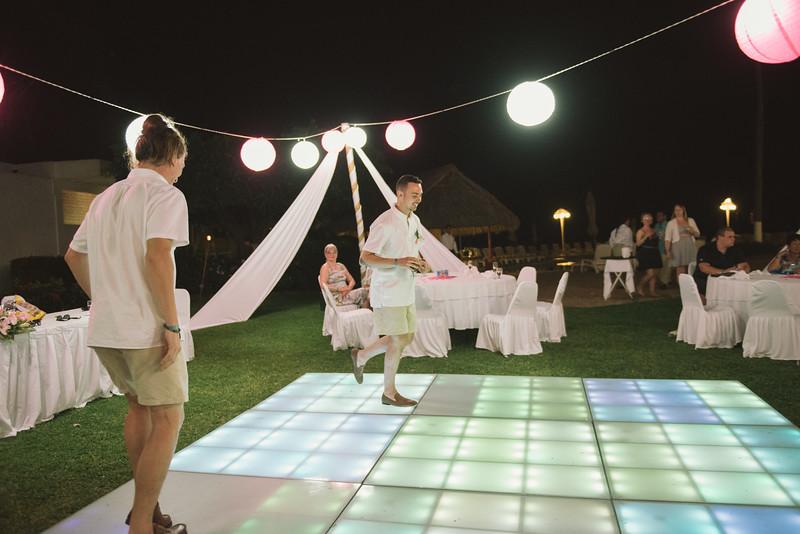 A&N_Wedding Reception-140.JPG