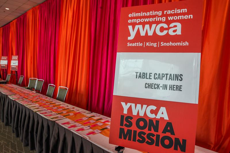 5.16.19 Verbovski for YWCA Luncheon-2.jpg