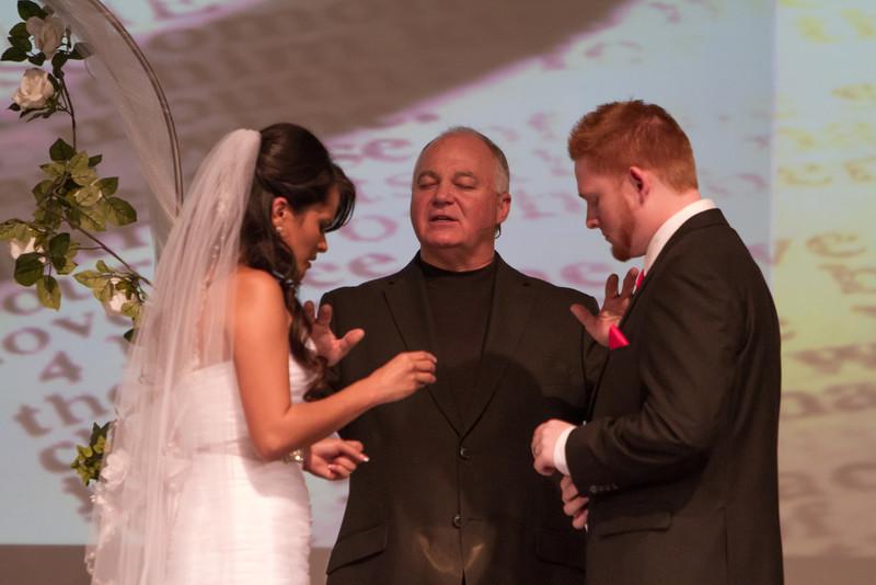 DSR_20121117Josh Evie Wedding266.jpg