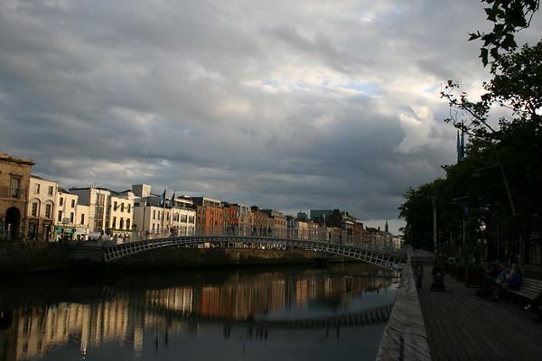 2 Dublin