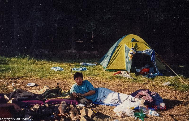Camping Lobkowicz 90s 04.jpg