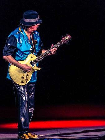 Santana- 2017