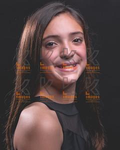 ALEXANDRA BREA
