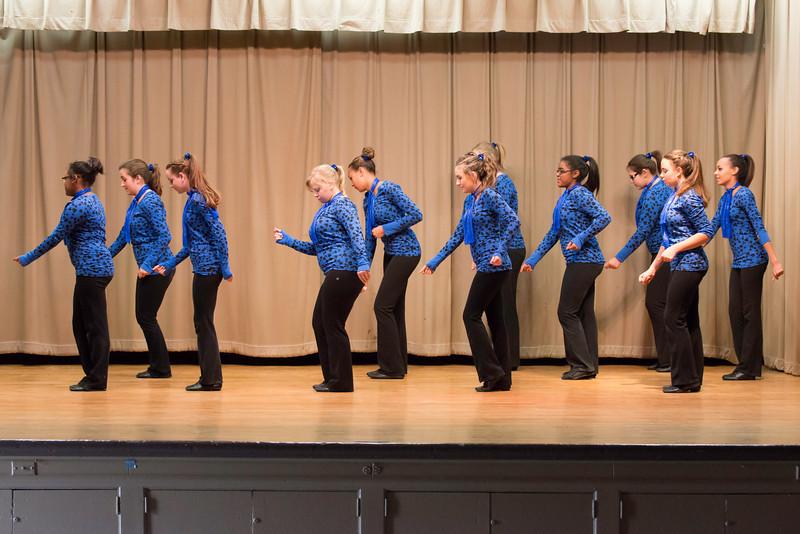 DanceRecital (4 of 1050)-3.jpg