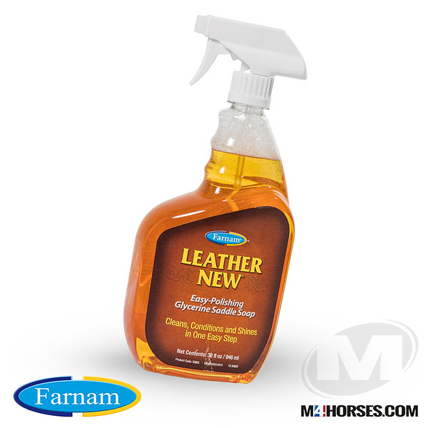 M4PRODUCTS-Farnam.jpg