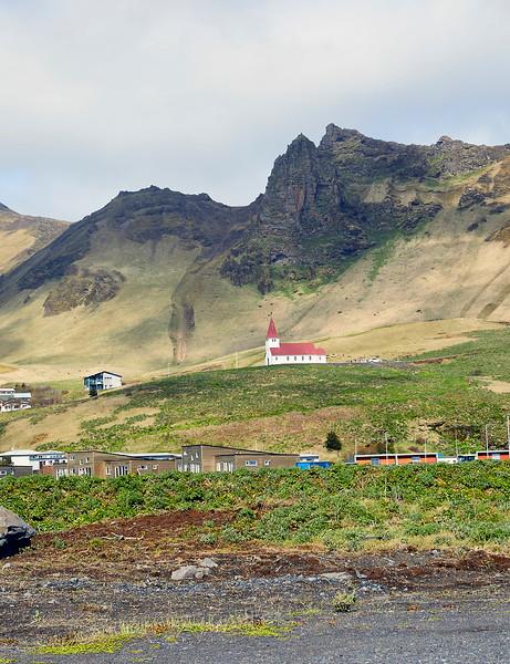 Iceland_39A8709_1.jpg