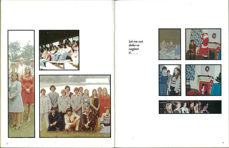1977-0009.jpg