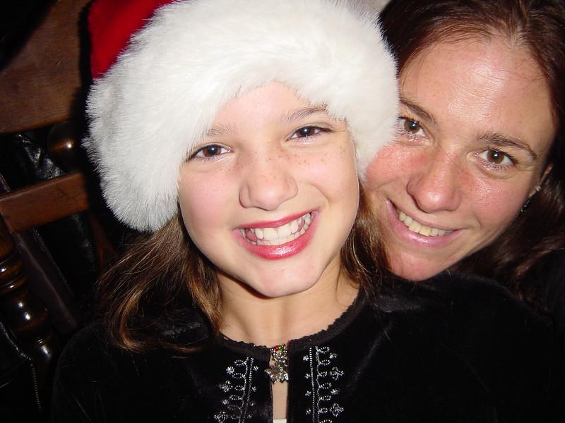 Christmas1 031.jpg