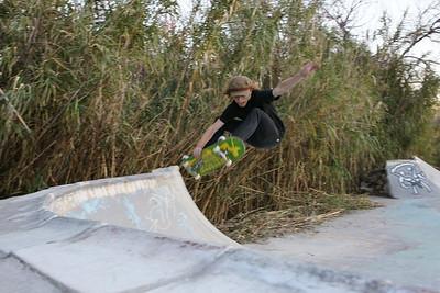 Random Skate photos