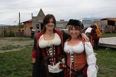 Penumbra Fantasy Fair