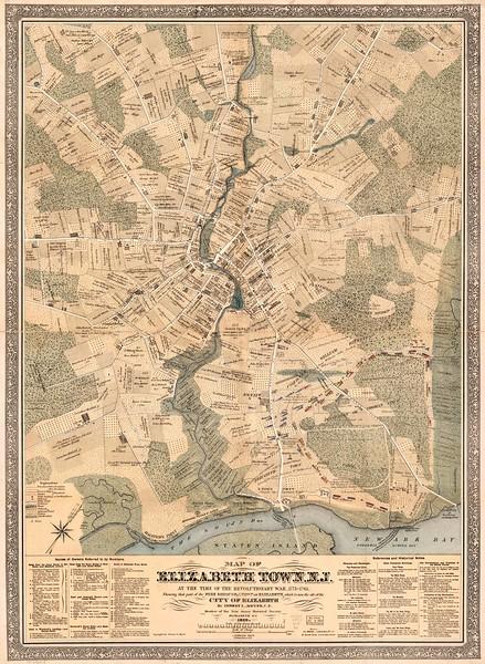1879 map of elizabethtown.jpg