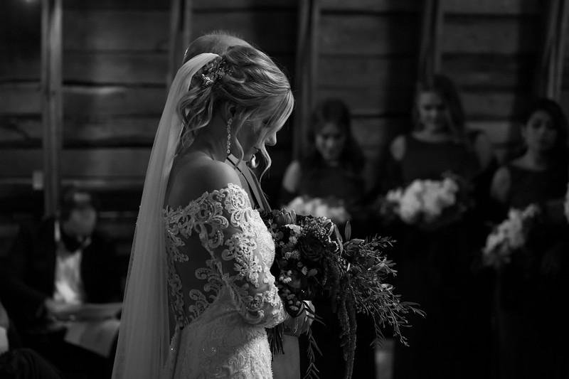 Blake Wedding-829.jpg