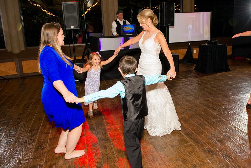2017-09-02 - Wedding - Doreen and Brad 5924A.jpg