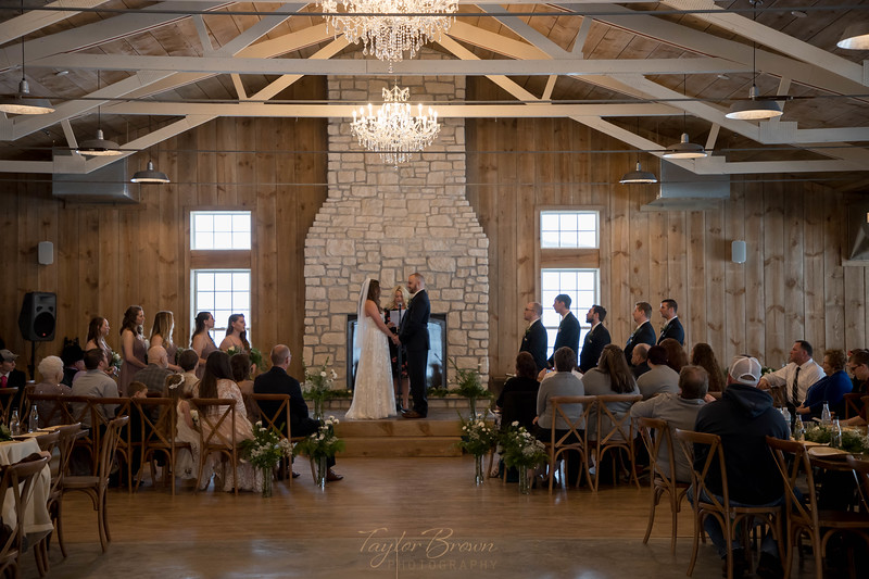 HarlanWeddingSP-50.jpg