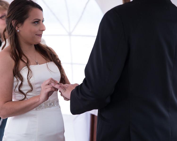 Stubblebine Wedding 012.jpg