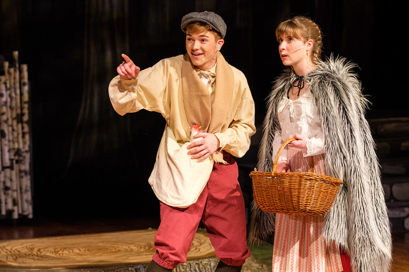 2018-03 Into the Woods Performance 0415.jpg