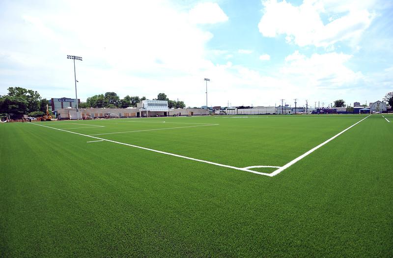 soccer field0484.jpg