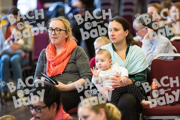 Bach to Baby 2018_HelenCooper_GreenwichBlackheath-2018-03-22-29.jpg