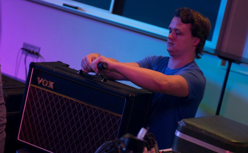 rockcamp-2.jpg