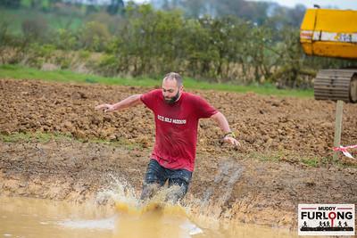 1130-1200 Muddy Pool