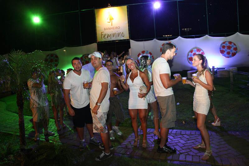 ASA VIRA VIROU 2012 BÚZIOS - Mauro Motta - tratadas-750.jpg