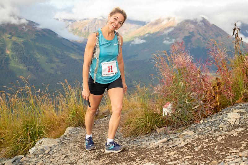 Alyeska Climbathon September 14, 2019 1192.JPG
