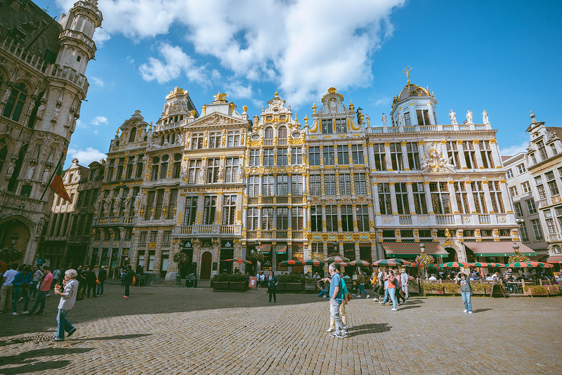 Brussels-facade-5.jpg